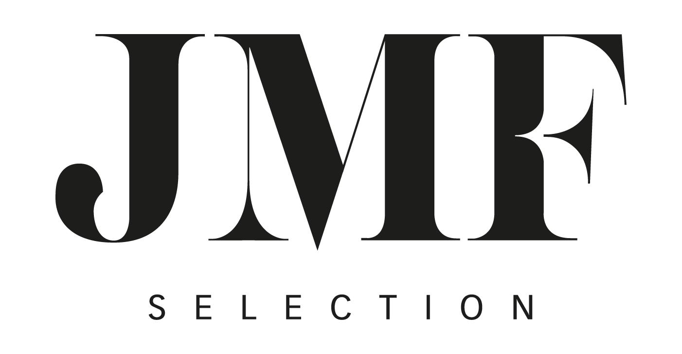 JMF Selection